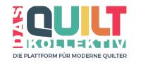 Das Quilt Kollektiv.de