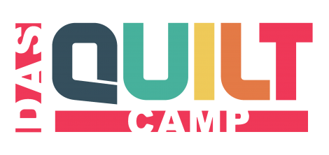 DQK-camp-logo-BIG