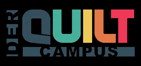 DQK-campus-logo-FINAL