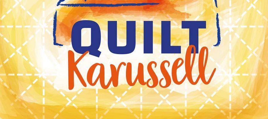 quilt-karussell-emanuela-jeske-CMpSz-xGvfo-zvX-E4cZD9B.1400x1400